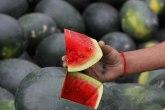 Ova zemlja je prvak sveta u proizvodnji lubenica: Rodi im čak 79 miliona tona godišnje