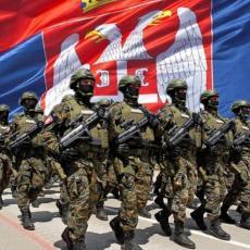 Ova zemlja želi da obučava VOJSKU PO SRPSKOM MODELU: Naši oficiri za primer svuda u svetu!