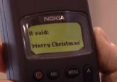 Ovaj SMS je promenio istoriju komunikacije preko telefona FOTO
