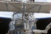 Ovaj astronaut ima savet za sve koji se sada osećaju zarobljenim u kućama