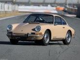 Ovaj autić vredi više nego Porsche