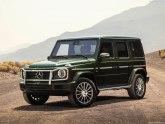 Ovaj automobil se u SAD najbrže prodaje, a košta 175.000 dolara