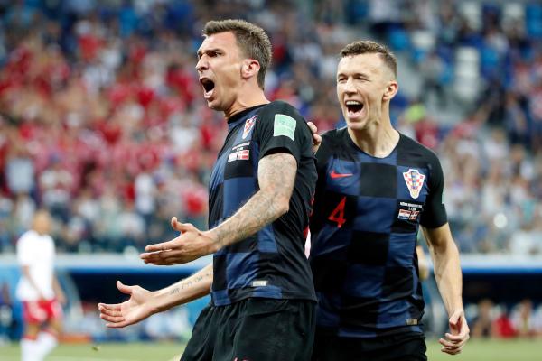 Ovaj podatak dovoljno govori koliko su Hrvati ustvari nadigrali Engleze (foto)