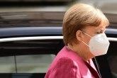 Angela upozorava: Najteže tek dolazi
