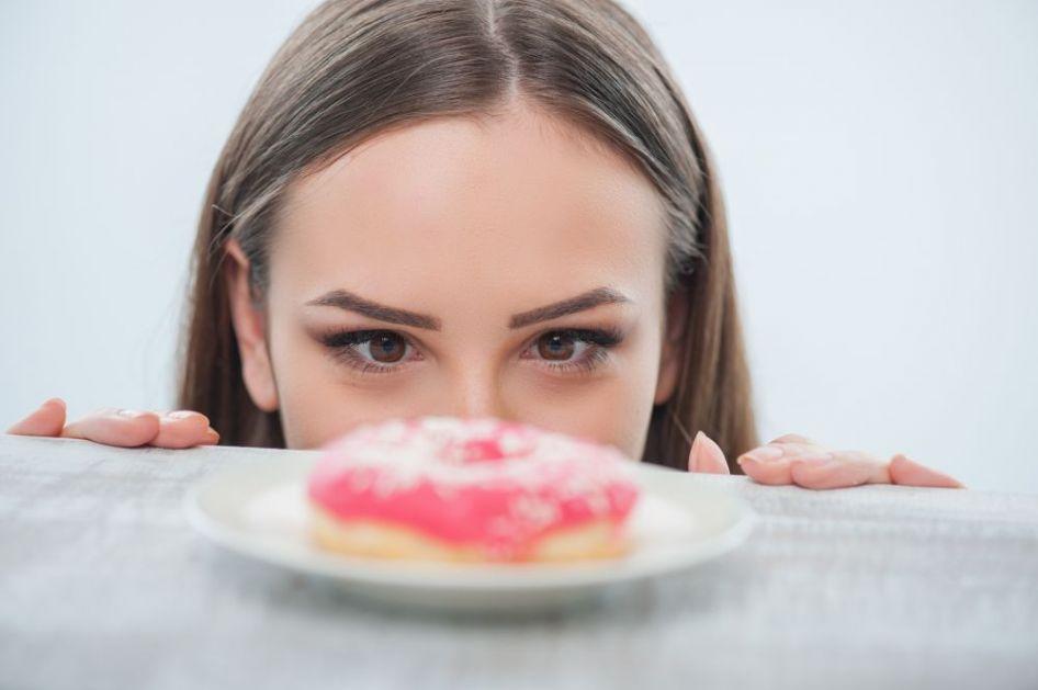 Ovakav način ishrane rešava sve probleme sa probavom