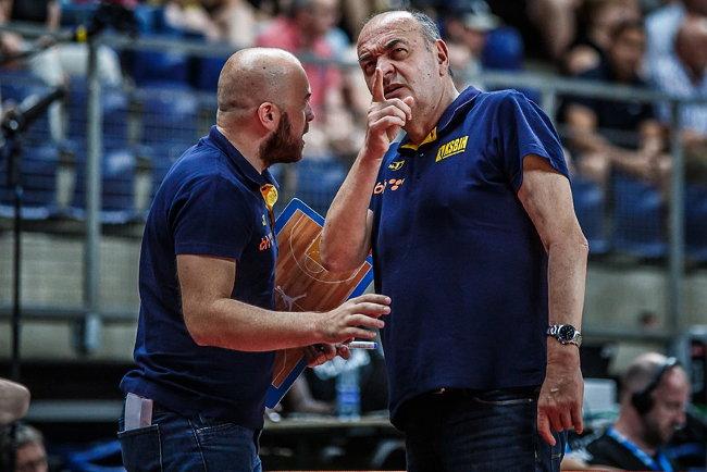 Ovako će izgledati Liga šampiona, jedini predstavnik Jadrana mora preko Vujoševića do grupne faze! (foto)