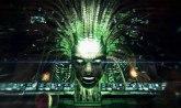 Ovako izgleda System Shock 3 gejmplej VIDEO