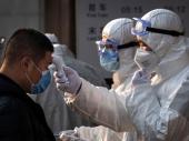 Ovako je Kina zauzdala koronavirus - model u 6 tačaka