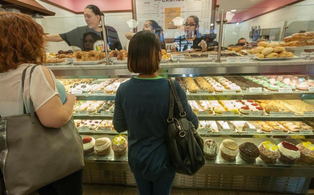 Ovakve muke nije očekivao! Zbog bizarne greške koja SVAKOME MOŽE DA SE DESI pekaru preti kazna od 25.000 evra