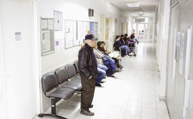 Ove Nedjelje akcija besplatnih pregleda u tutinskom Domu Zdravlja