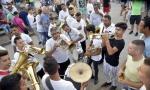 Ove godine bez sabora trubača i violinista: Definitivno otkazane manifestacije u Guči i Pranjanima