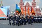 Ove godine bez tradicionalnog marša u Moskvi