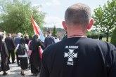 Ove godine bez ustaške komemoracije u Blajburgu