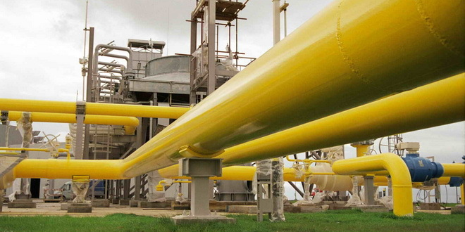Ove godine gas stiže do Tutina, do kraja 2022. gas u celom Beogradu