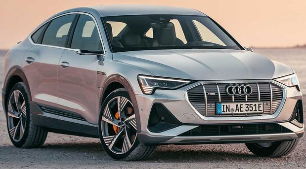 Ove godine u Evropi prodato više od pola miliona električnih automobila