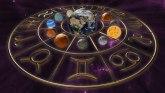 Ove horoskopske znakove nikad nećete moći da prevarite