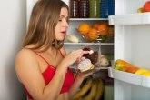 Ove proizvode uključite u ishranu da biste imali ravan stomak i više energije
