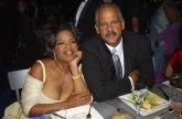 Ovi poznati parovi javno su rekli da ne žele decu