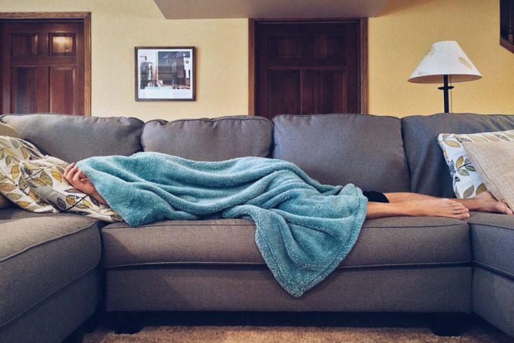 Ovih 5 znakova su najveći hipohondri Zodijaka u konstantnom strahu od bolesti