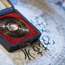 Ovih 6 horoskopskih znakova u narednih PET godina očekuju IZUZETNE stvari, život im se menja iz korena!