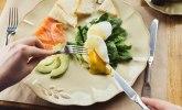 Ovih pet stvari ne utiče na naše zdravlje kao što su nas do sada učili