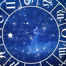 Ovna ČEKA HAOS, neće se odmoriti, Strelac POD PRITISKOM: Evo šta možete da očekujete prema dnevnom horoskopu