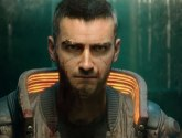 Ovo je Cyberpunk 2077 VIDEO
