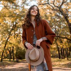 Ovo je KLJUČNI KOMAD zimske sezone! Svaka žena od stila mora da ga ima, a evo kako da nađete savršeni!