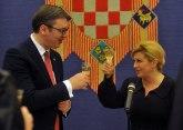 Ovo je bio evropski Vučić, izvinjenje nisam očekivala