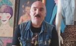 Ovo je dizajaner koji je uhapšen zbog pedofilije: Srđan Šveljo osumnjičen da je zlostavljao dečake od 14 i 12 godina