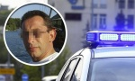 Ovo je dvostruki ubica iz Sremskih Karlovaca: Zoran lovačkom puškom ubio roditelje, komšije ih pronašle u LOKVI KRVI (FOTO)