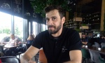 Ovo je heroj Vojkan koji je vlasniku VRATIO PRONAĐENU TORBU sa 2,7 miliona dinara: Nije mi palo na pamet DA UZMEM NI DINAR! (FOTO)
