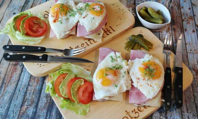 Ovo je jedno od omiljenih srpskih jela, a može izazvati problem sa krvnim sudovima i radom srca