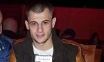 Ovo je kik-bokser, osumnjičen za ranjavanje mladića u Novom Pazaru: Pucao zbog starog sukoba?