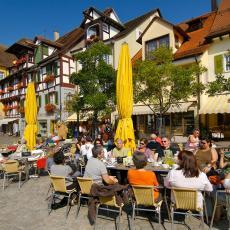 Ovo je lista najbogatijih Nemaca: Zgrnuli milijarde na proizvodnji kafe, čaja i šampona