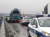 Ovo je najbolji dokaz kako se vozi u Srbiji