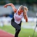 Ovo je najlepša olimpijka FOTO