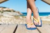 Ovo je najopasnija vrsta obuće koja izaziva brojne zdravstvene probleme