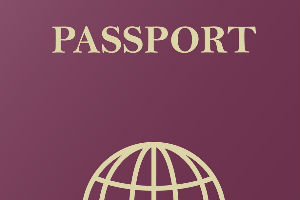 Ovo je novi najmoćniji pasoš na svetu, aevo na kom mestu jeSrbija!