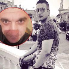 Ovo je osumnjičeni za UBISTVO MARKA u Somboru: Nakon sukoba na ulici, mladić izboden pred očima oca!