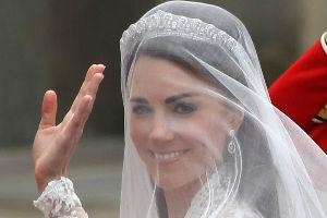 Ovo je pet najskupljih venčanica svih vremena i... BOŽANSTVENE su!