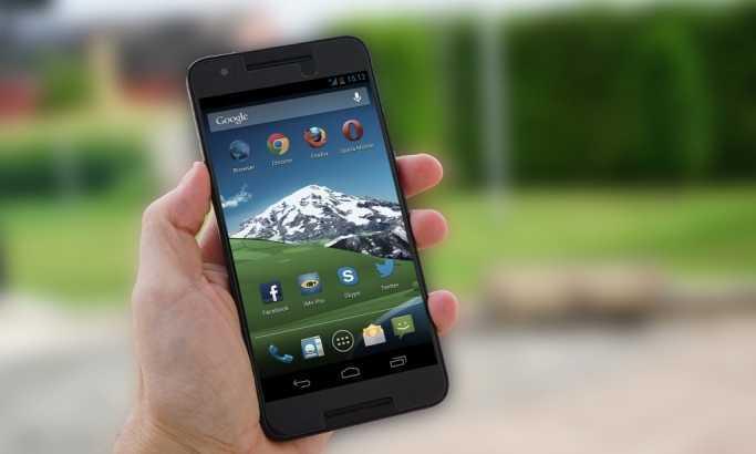 Ovo je sve što znamo o revolucionarnom Androidu P