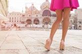 Ovo je tajna udobnih cipela sa štiklom: Vidljiva je i golim okom