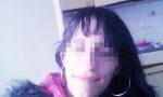 Ovo je trudnica Dragana V. (29) koja je izbodena nožem u grudi