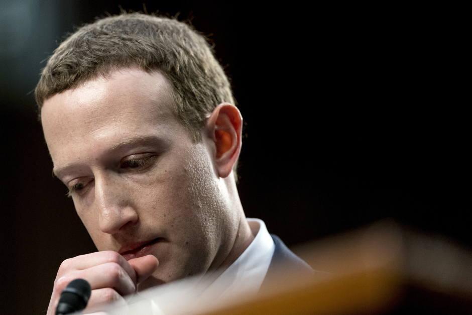 Ovo što nam radi Facebook je postalo NEČUVENO!