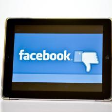 Ovo je PET potpuno beskorisnih opcija na Fejsbuku!