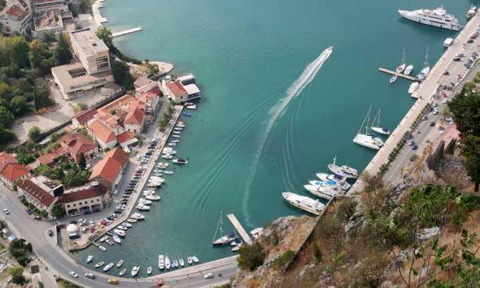 Ovo su bitna pravila na crnogorskim plažama