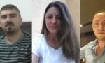 Ovo su braća koju je pobila policajka: Valdete likvidirala celu porodicu (FOTO/VIDEO)