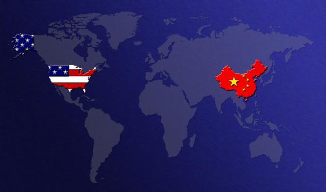 Ovo su globalne posljedice trgovinskog rata Kine i SAD
