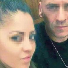 Ovo su mesar i pevačica uhapšeni zbog UBISTVA U SMEDEREVU